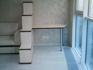 Мебель для детской.