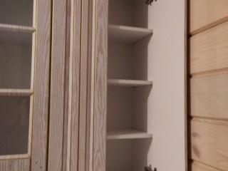 Петли дверей с доводчиками,для плавного закрывания фирмы SAMET.
